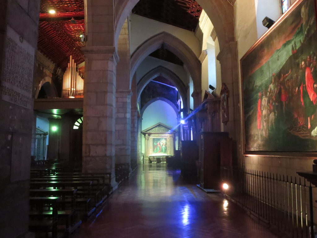 catedral metropolitana (12)