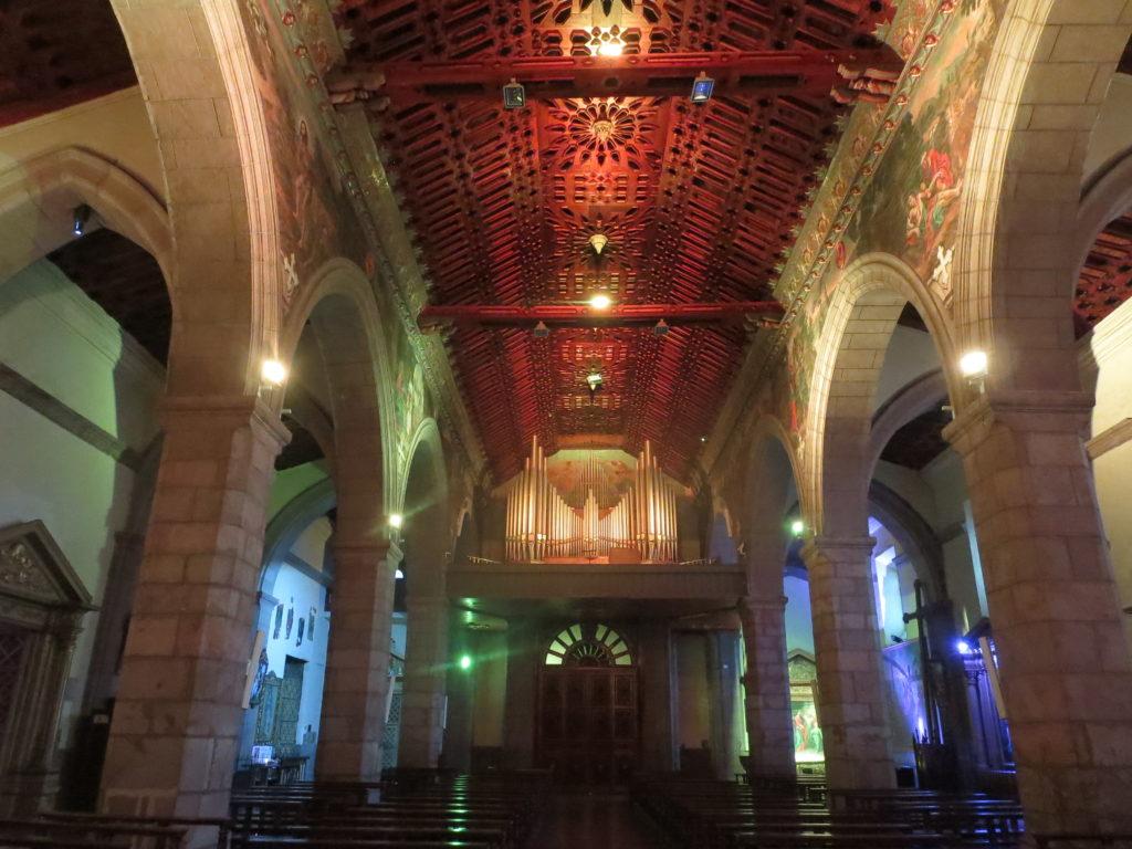 catedral metropolitana (2)