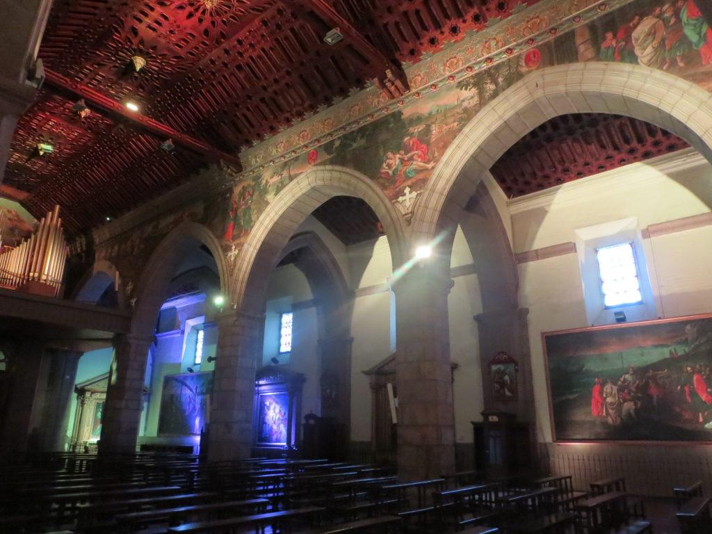 catedral metropolitana (5)