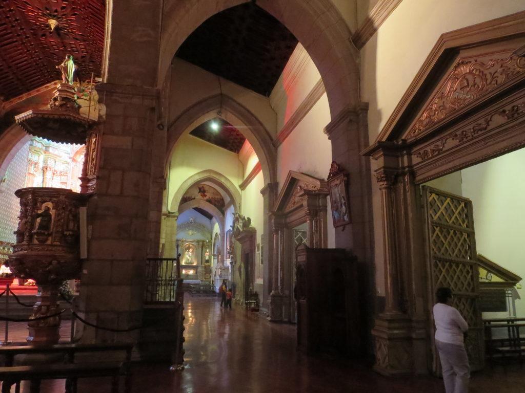 catedral metropolitana (6)