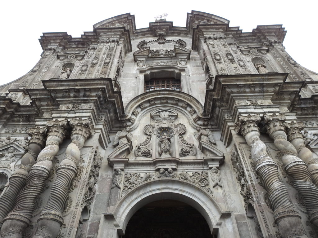 igreja companhia de jesus (3)