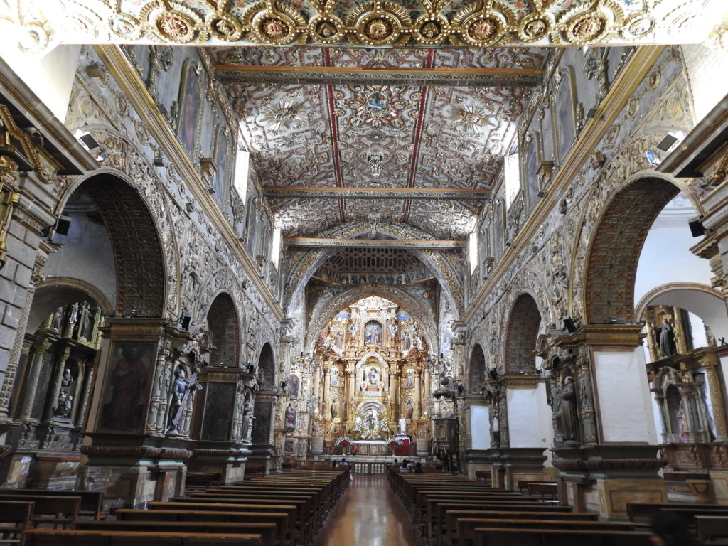 igreja convento s. francisco (17)