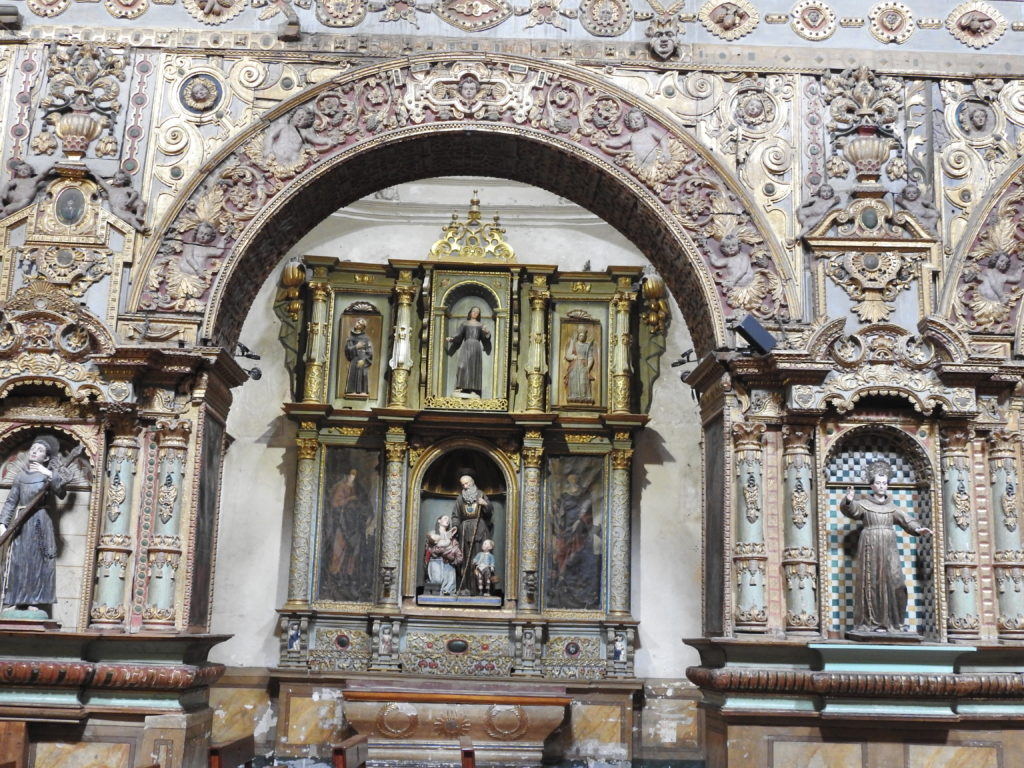 igreja convento s. francisco (2)