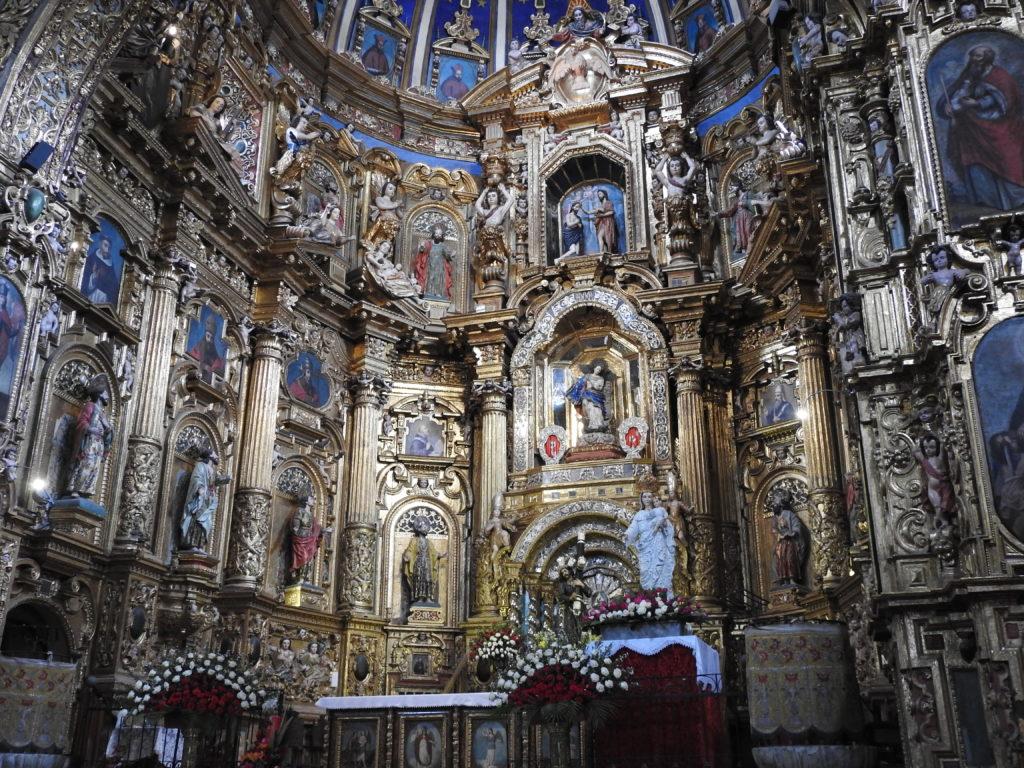 igreja convento s. francisco (3)