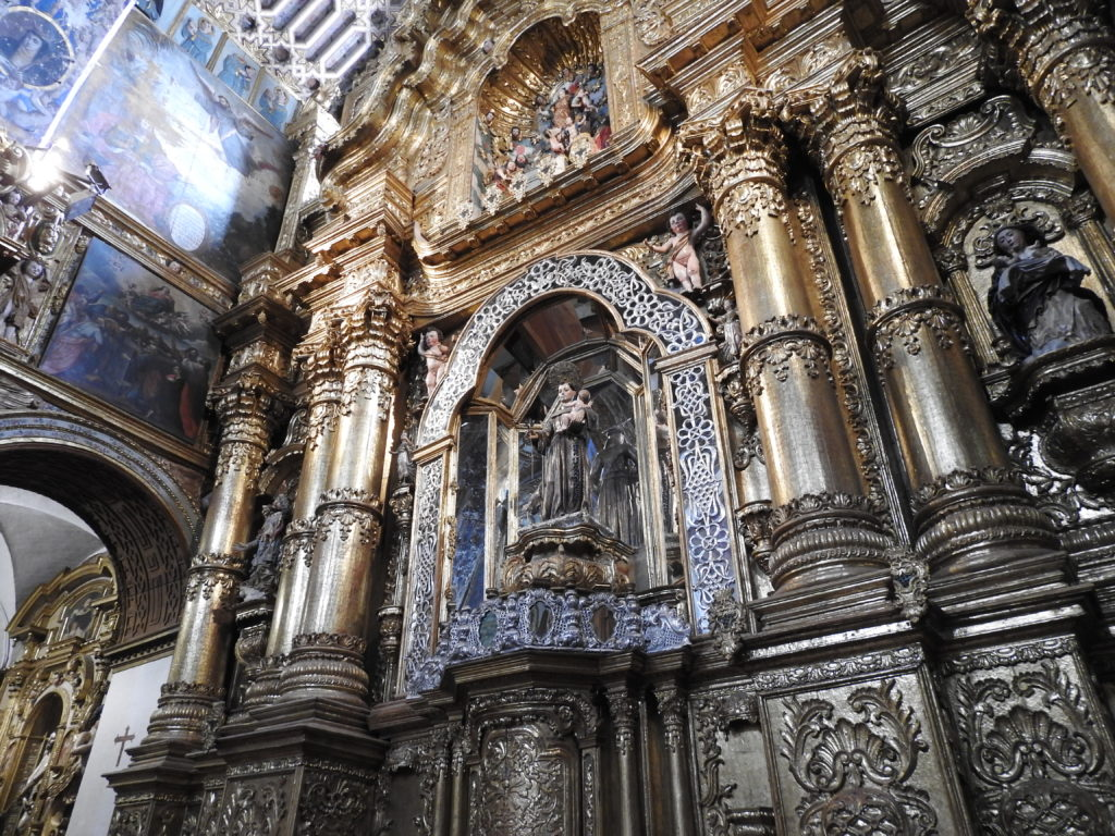 igreja convento s. francisco (5)