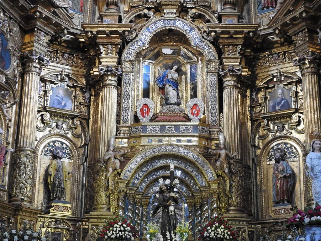igreja convento s. francisco (7)