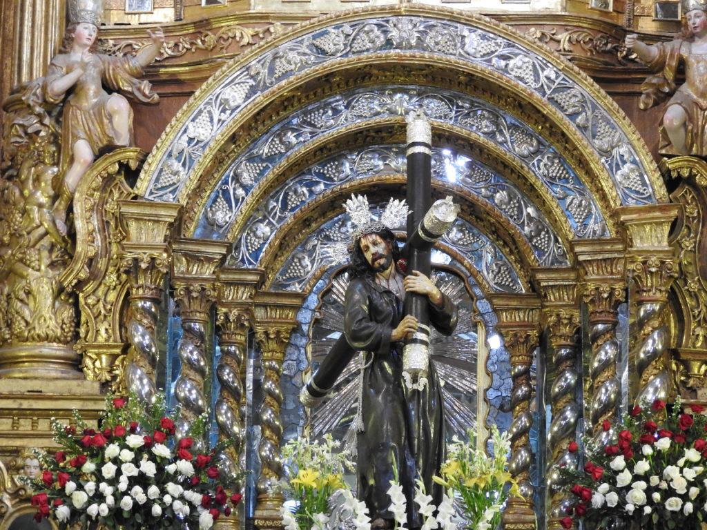 igreja convento s. francisco (8)