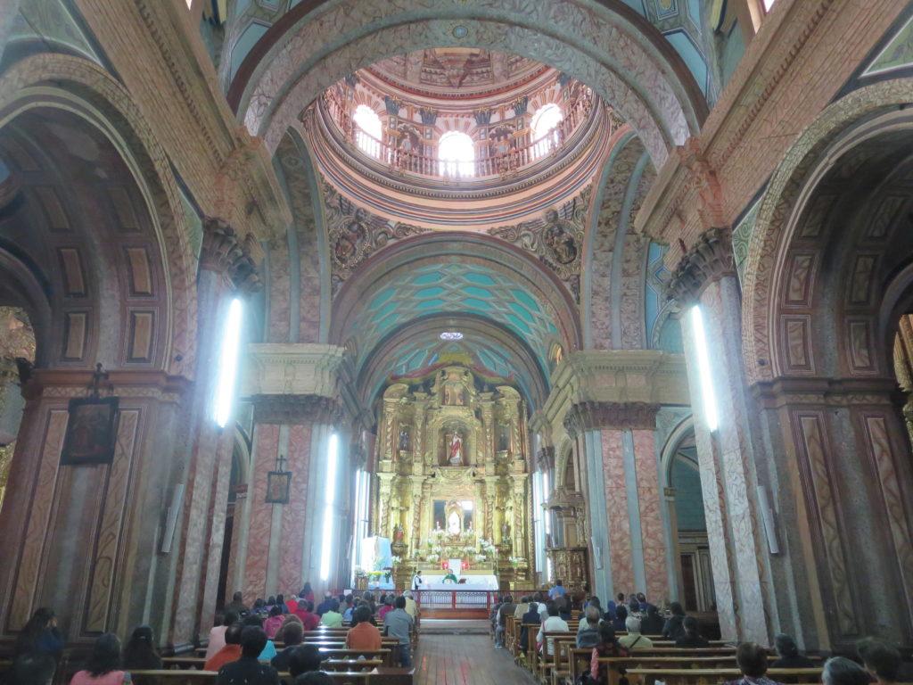 igreja sacrário (1)