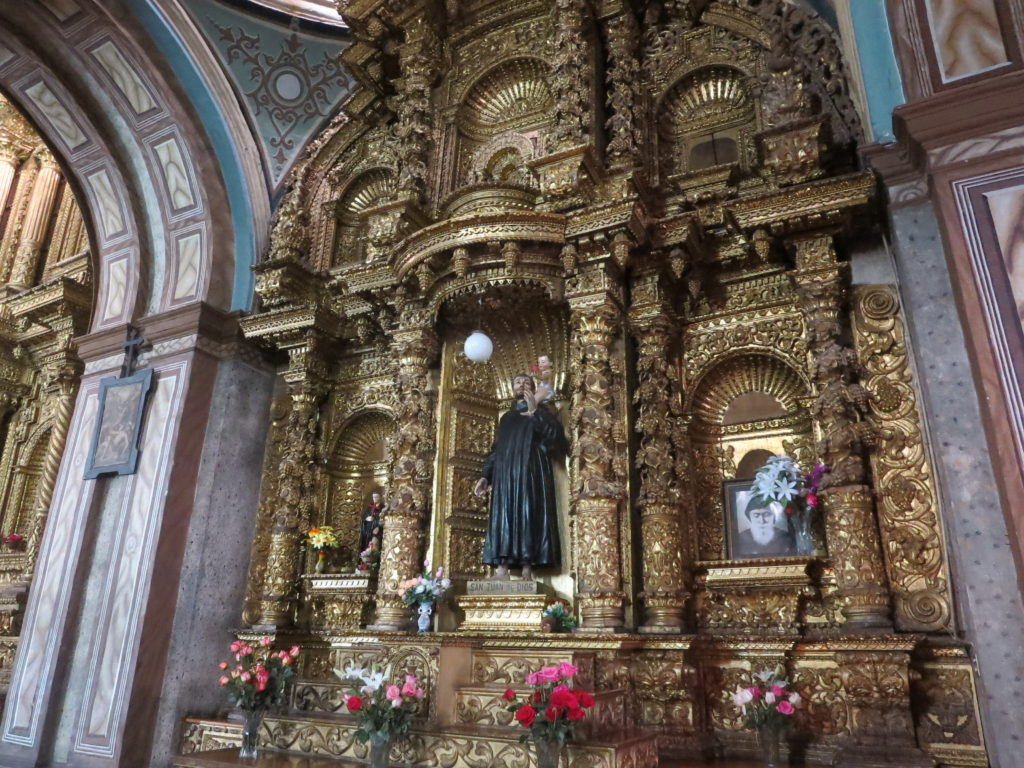 igreja sacrário (2)