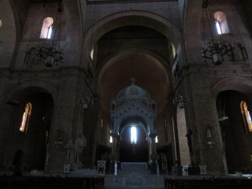 catedral de medellin (4)