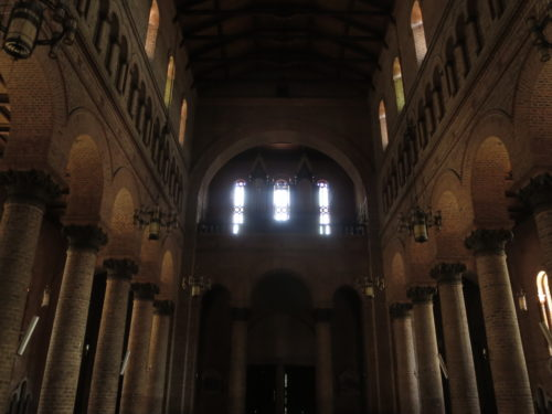 catedral de medellin (5)