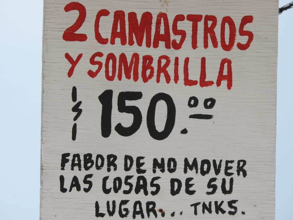 ''fabor'' de aprender melhor o espanhol....
