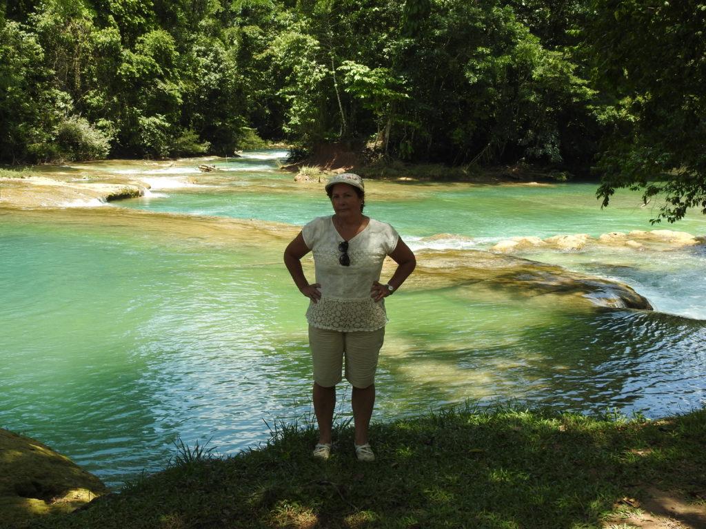 cascatas-agua-azul-13