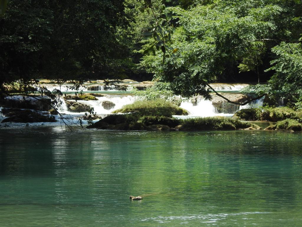 cascatas-agua-azul-15