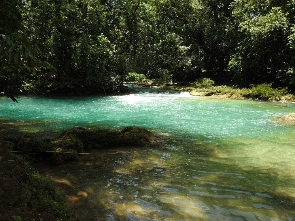 cascatas-agua-azul-21