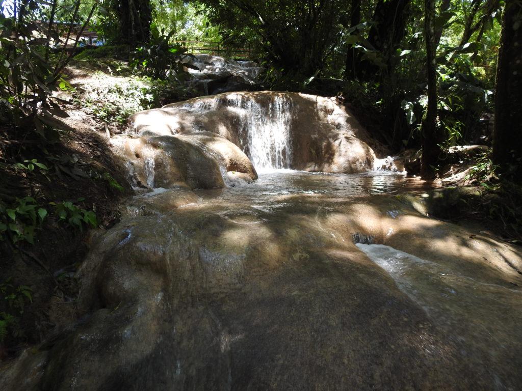 cascatas-agua-azul-24