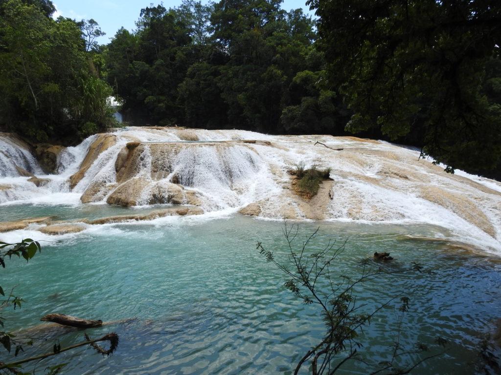 cascatas-agua-azul-27