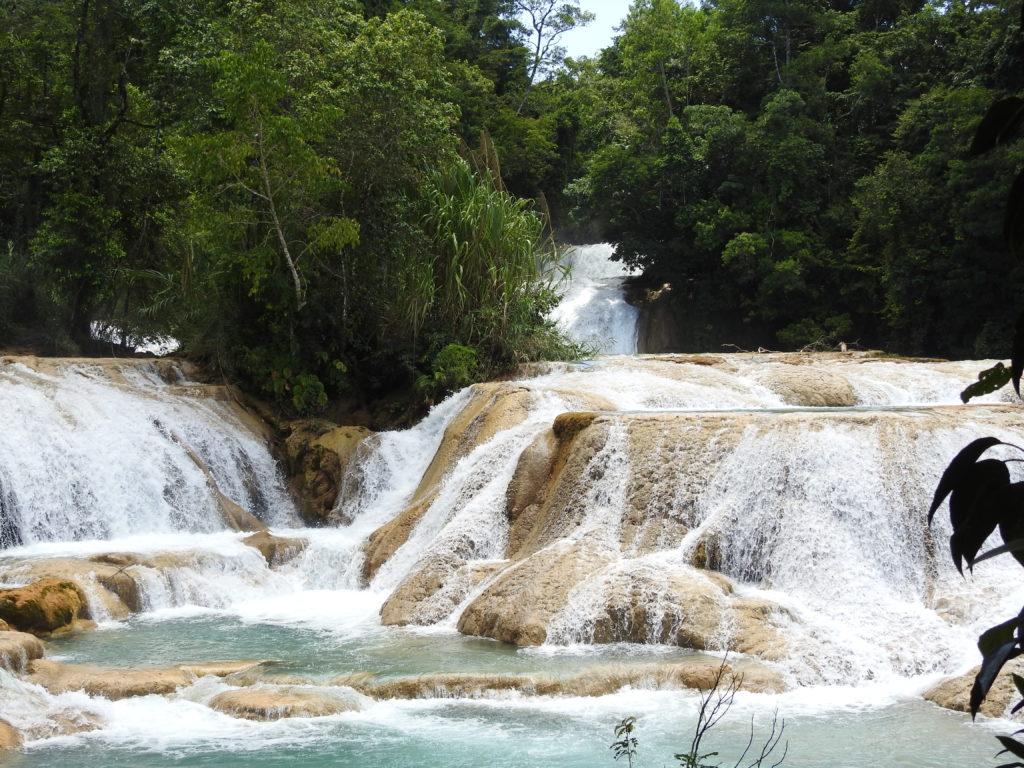 cascatas-agua-azul-28