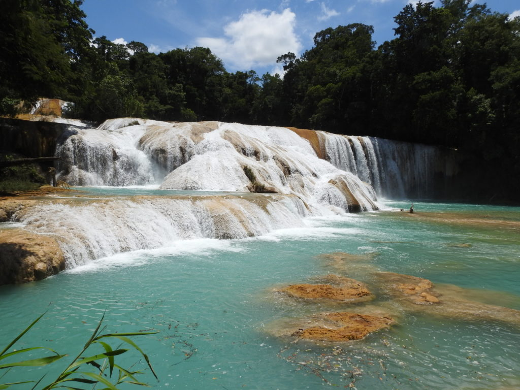 cascatas-agua-azul-32