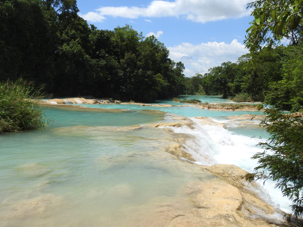 cascatas-agua-azul-35