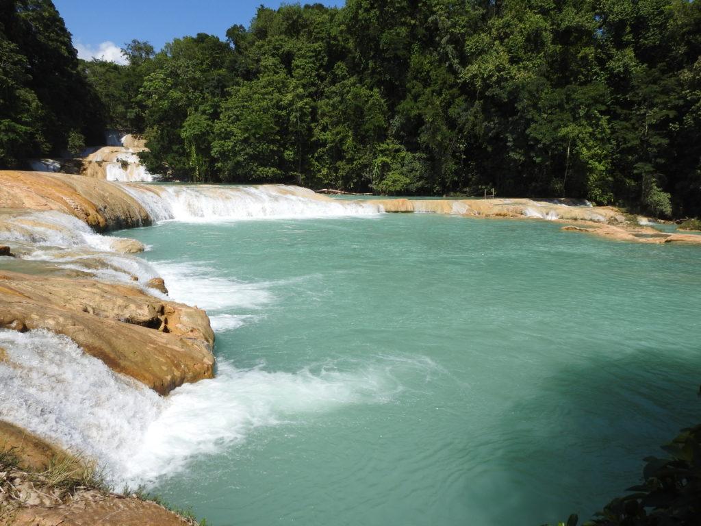 cascatas-agua-azul-39
