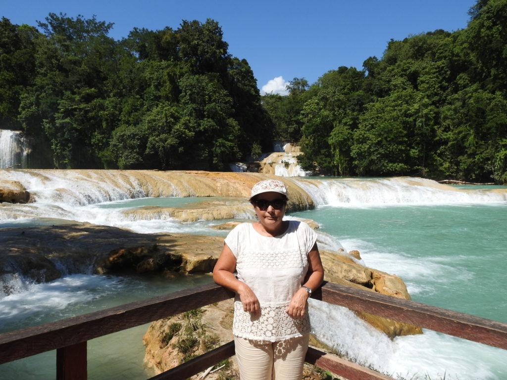 cascatas-agua-azul-40