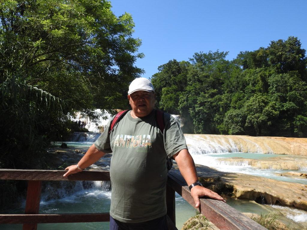 cascatas-agua-azul-41
