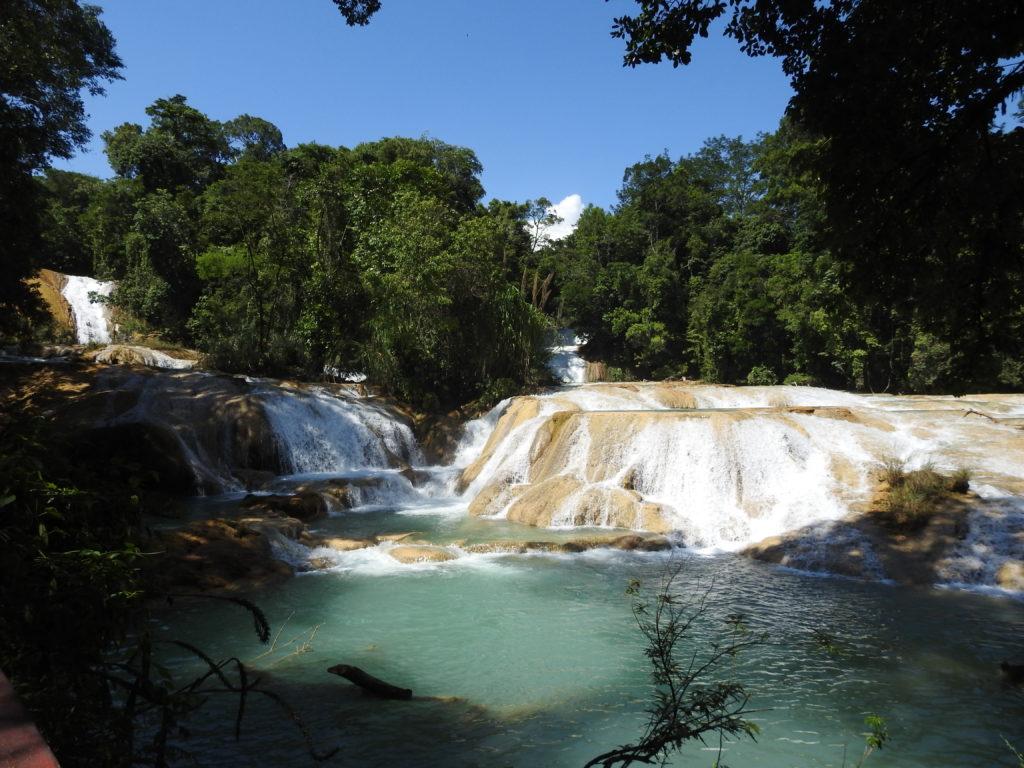 cascatas-agua-azul-50
