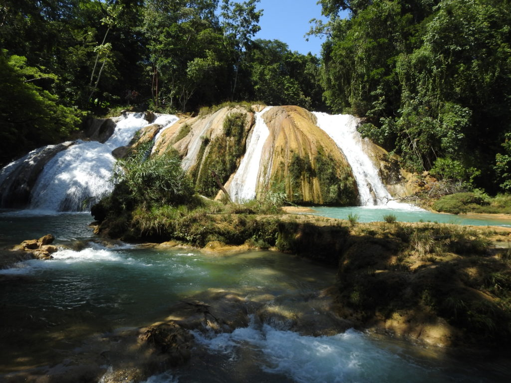 cascatas-agua-azul-52
