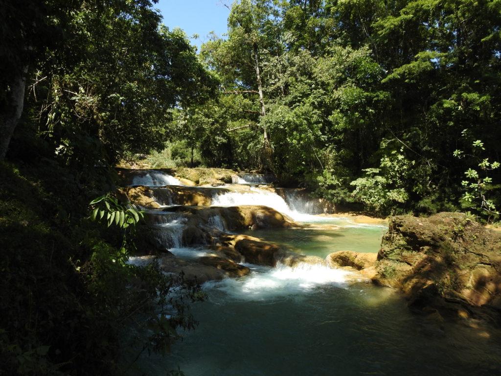 cascatas-agua-azul-61