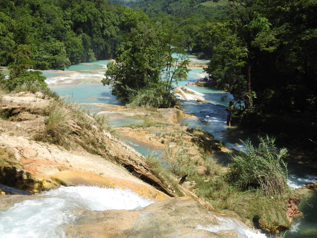 cascatas-agua-azul-64