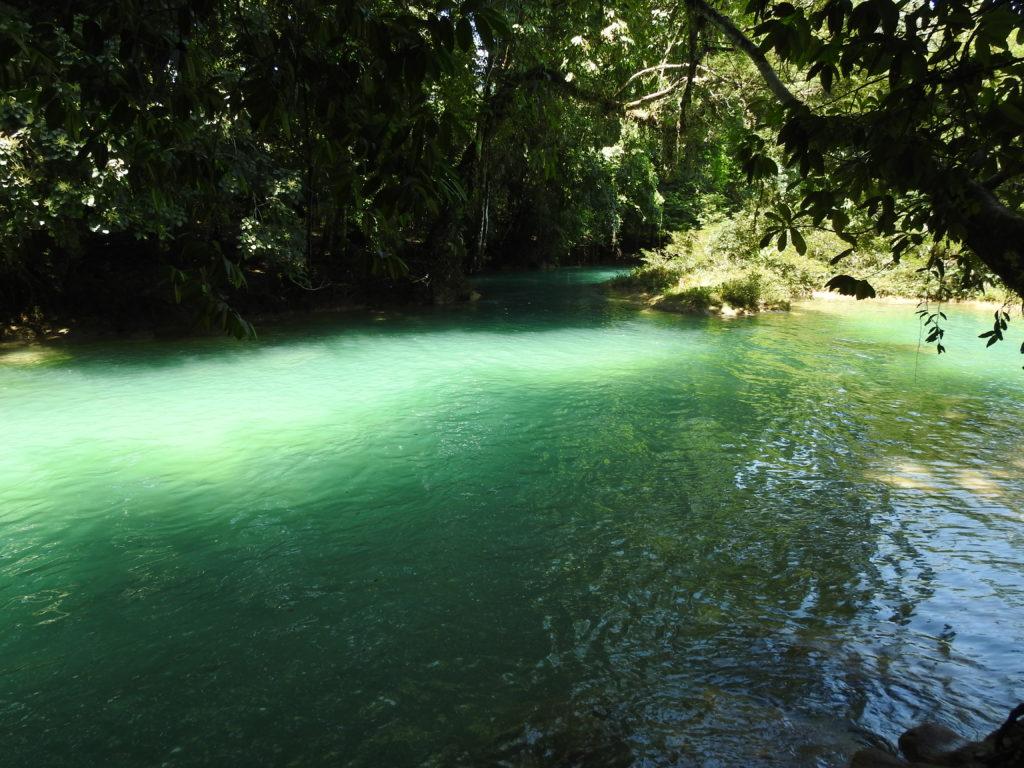 cascatas-agua-azul-73