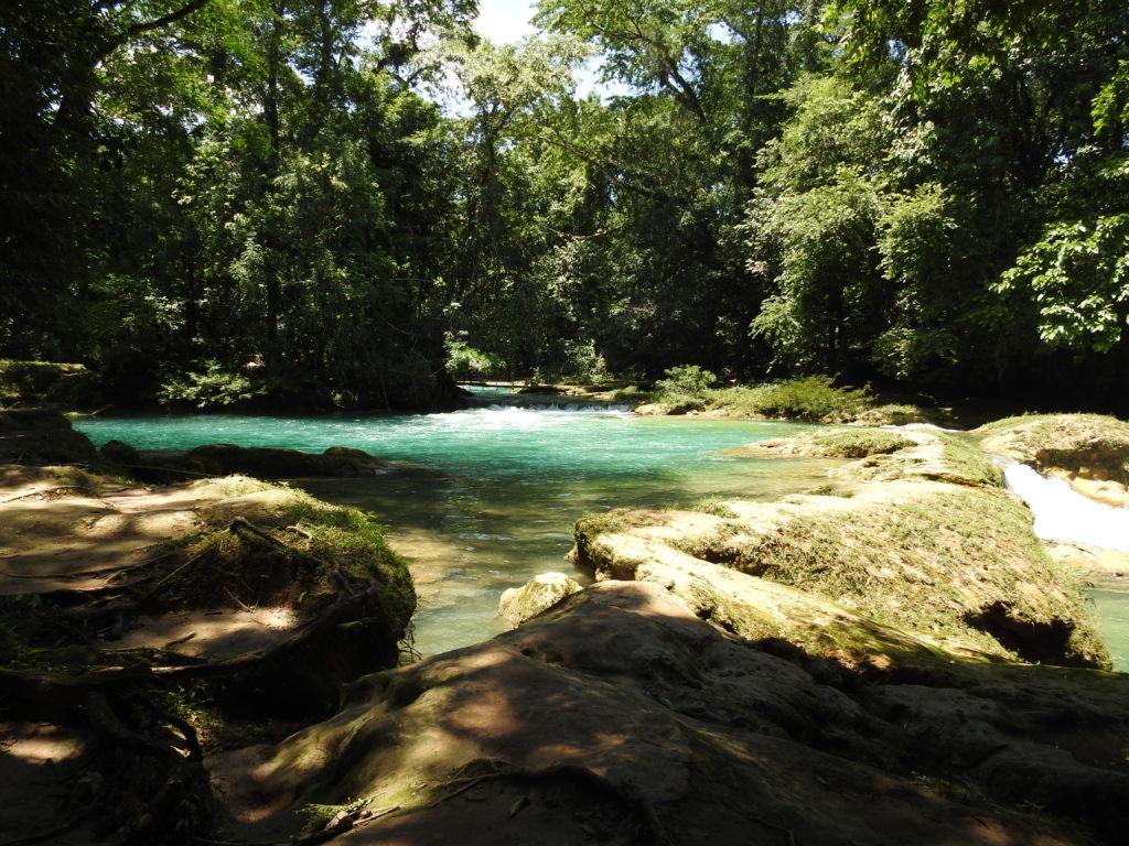 cascatas-agua-azul-75