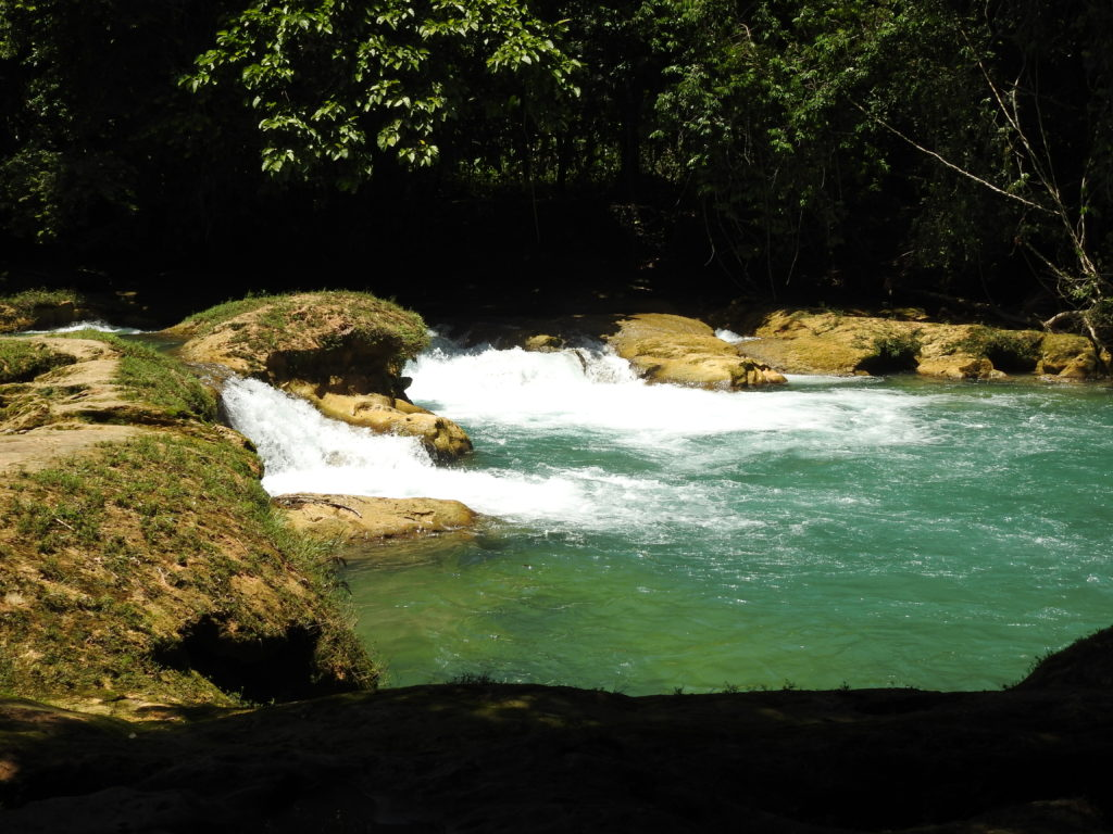 cascatas-agua-azul-76