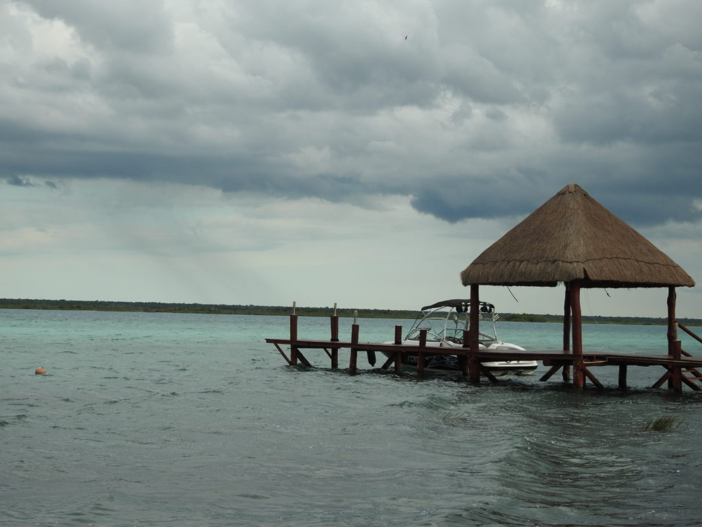 laguna-bacalar-2