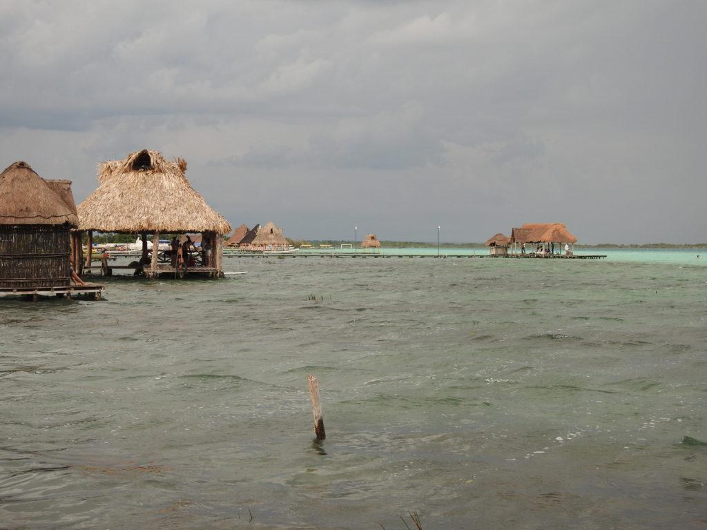 laguna-bacalar-3