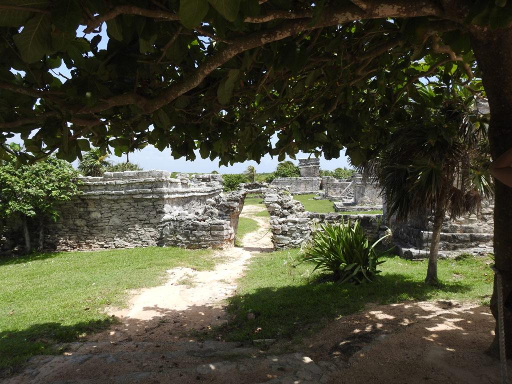 ruinas-mayas-tulum-14