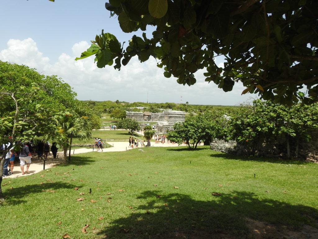 ruinas-mayas-tulum-15