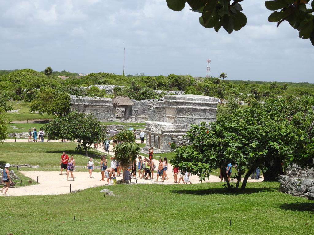 ruinas-mayas-tulum-16