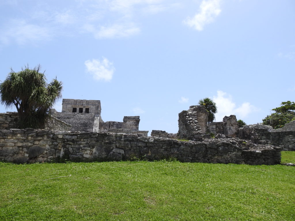ruinas-mayas-tulum-21