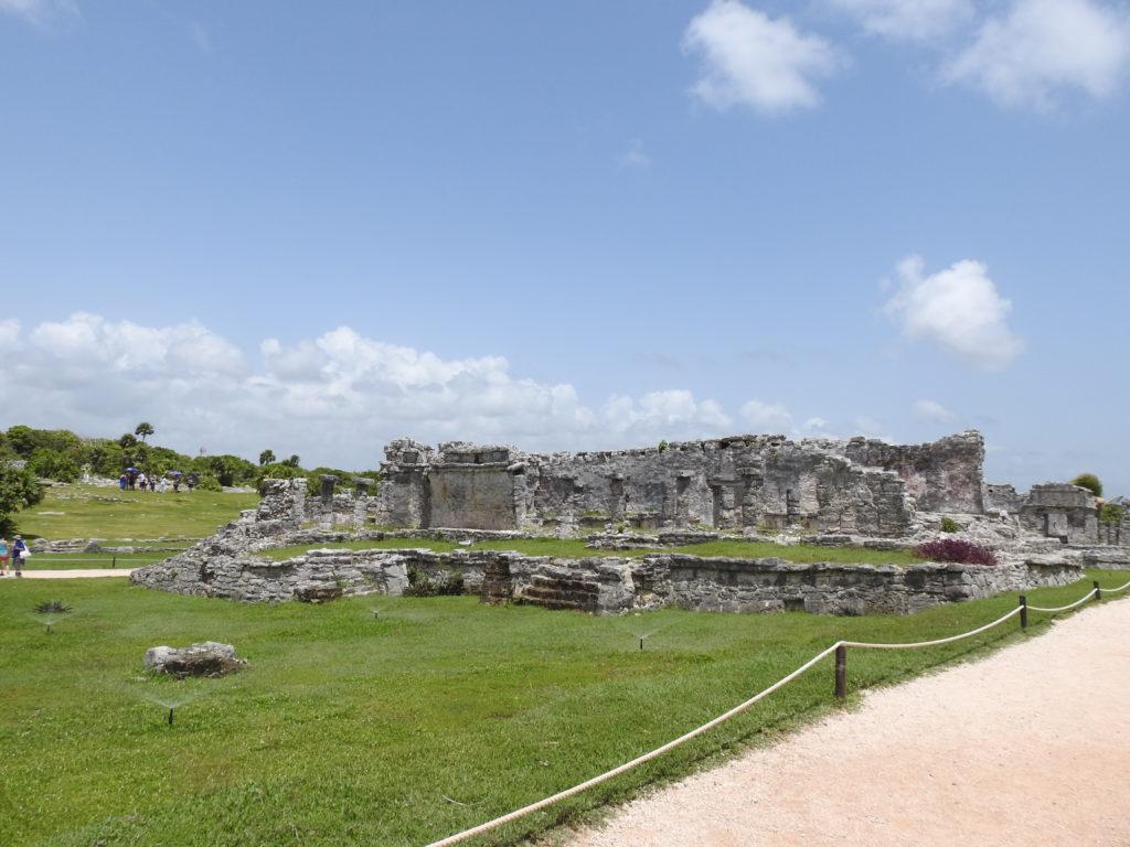 ruinas-mayas-tulum-23