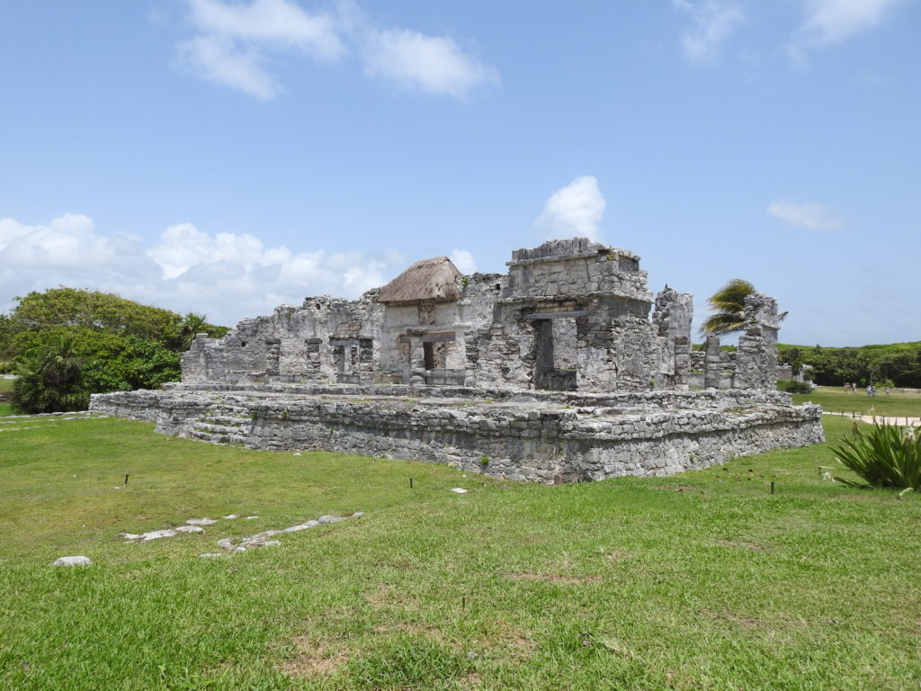 ruinas-mayas-tulum-30