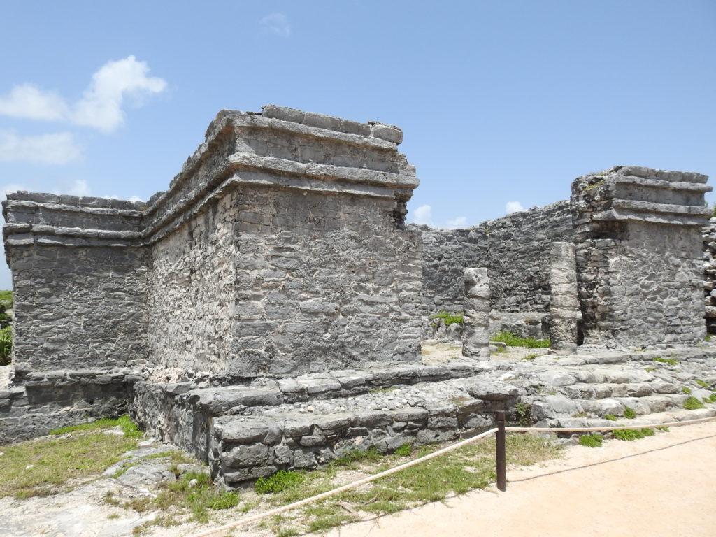 ruinas-mayas-tulum-37