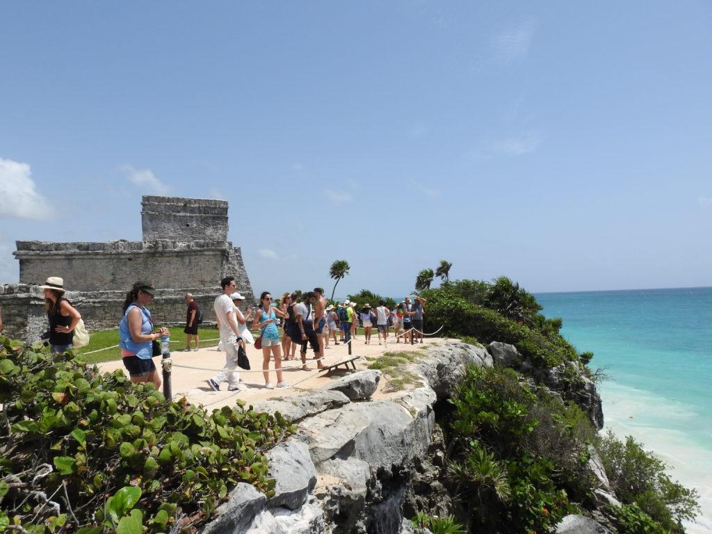 ruinas-mayas-tulum-4
