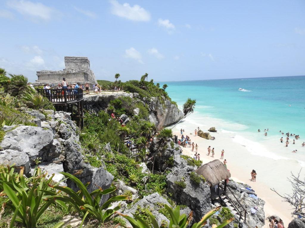ruinas-mayas-tulum-47