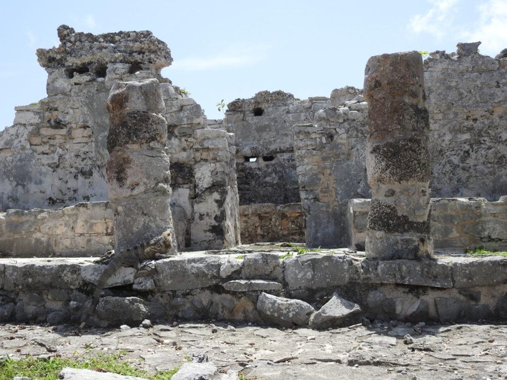 ruinas-mayas-tulum-55