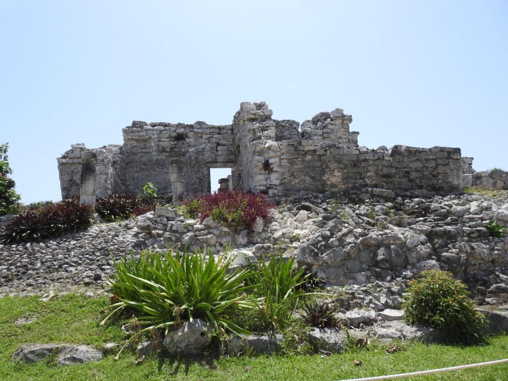 ruinas-mayas-tulum-67