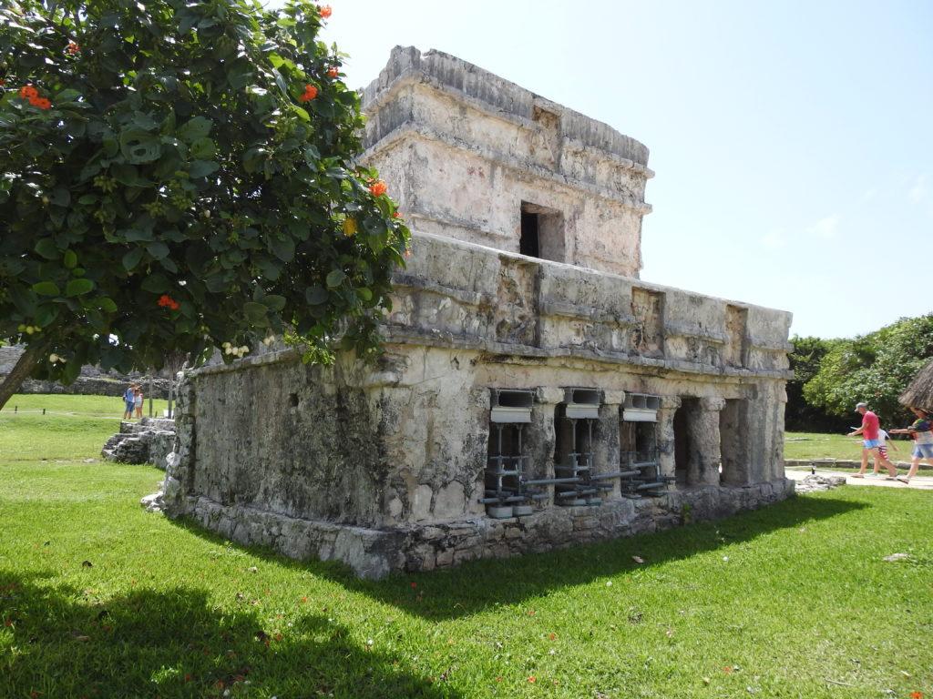 ruinas-mayas-tulum-71