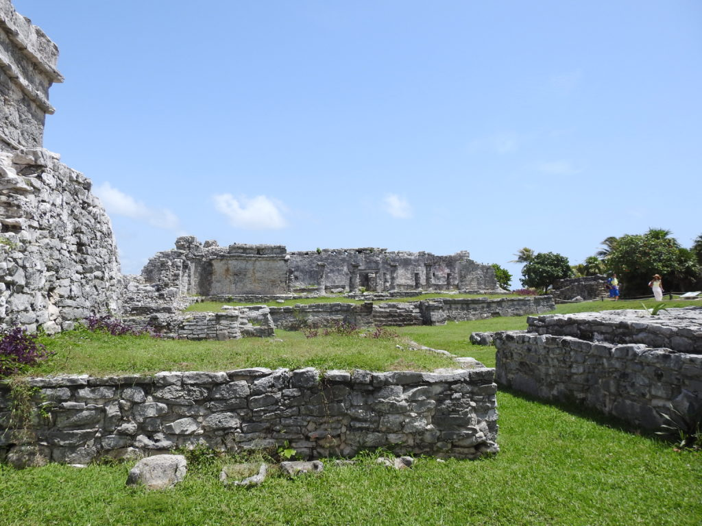 ruinas-mayas-tulum-78